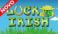 Jogar Luck of The Irish