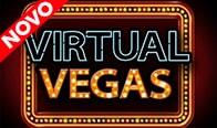 Jogar Virtual Vegas