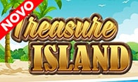 Jogar Treasure Island
