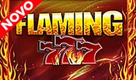 Jogar Flaming Seven