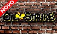 Jogar Oil Strike