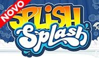 Jogar Splish Splash