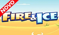 Jogar Fire and Ice