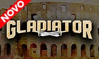 Jogar Gladiator