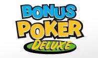 Jogar Bonus Poker Deluxe