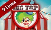 Jogar Big Top