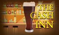 Jogar The Cash Inn