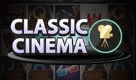 Jogar Classic Cinema