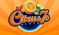 Jogar Citrus 7s