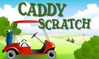 Jogar Caddy Scratch