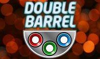 Jogar Double Barrel