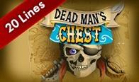 Jogar Dead Man's Chest