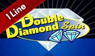 Jogar Double Diamond Spin