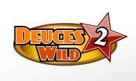 Jogar Deuces Wild