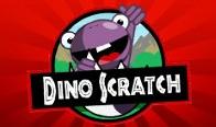Jogar Dino Scratch