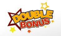 Jogar Double Bonus
