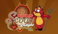 Jogar Double Scoop Delight