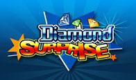 Jogar Diamond Surprise