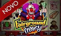 Jogar Fairground Frenzy