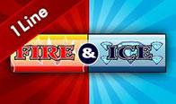 Jogar Fire & Ice