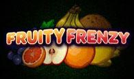 Jogar Fruity Frenzy