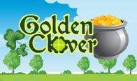 Jogar Golden Clover
