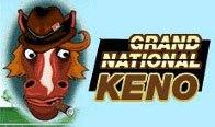 Jogar Grand National Keno