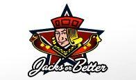 Jogar Jacks or Better