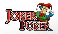Jogar Joker Poker