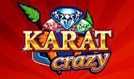 Jogar Karat Crazy