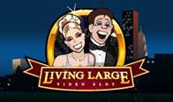 Jogar Living Large