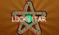 Jogar Lucky Star
