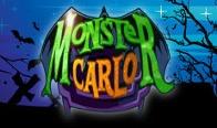 Jogar Monster Carlo Scratch