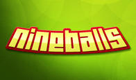Jogar Nineballs 9