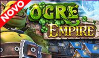 Jogar Ogre Empire