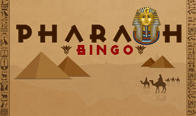 Jogar Pharaoh Ramsés II