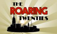 Jogar Roaring Twenties Scratch