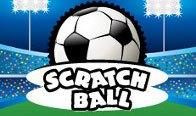 Jogar Scratch Ball