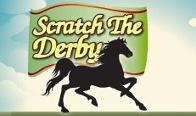 Jogar Scratch the Derby