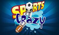 Jogar Sports Crazy