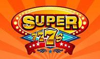 Jogar Super 7s