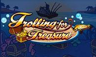 Jogar Trolling for Treasure