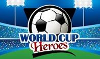 Jogar World Cup Heroes