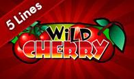 Jogar Wild Cherry
