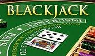 Jogar Blackjack - R$0.05-R$1