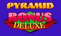 Jogar Pyramid Bonus Deluxe Pok