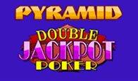 Jogar Pyramid Double Jackpot P