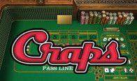 Jogar Craps (Dados)