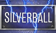 Jogar Silverball