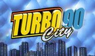 Jogar Turbo 90 City